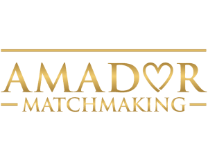 Amador Matchmaking (formerly Santa Barbara Matchmaking, LLC)